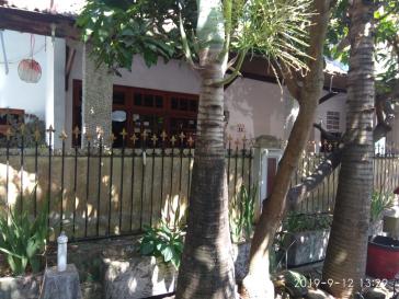 Dijual Rumah di Mutiara Tlogomas